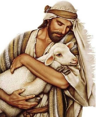 jesus+good+shepherd+3