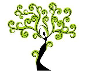 treewomansmall